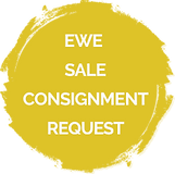 consignment_request.png