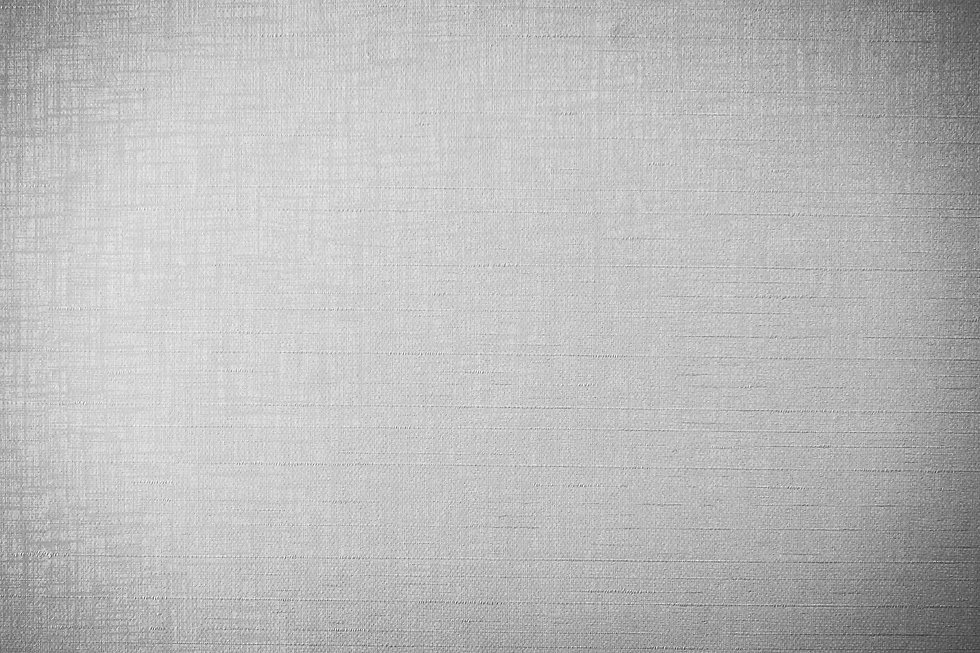 grey-surface-with-lines.jpg