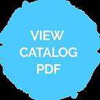 viewcatalogpdf.png