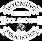 WWGA White Badge.png