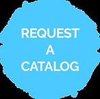 bluegrunge_catalog.png