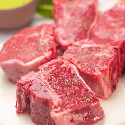 Loins EZ Cut (Lamb Chops)