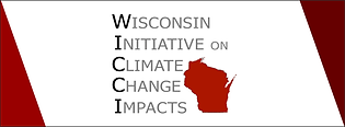 WICCI website photo.PNG