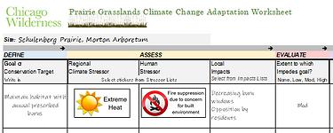 CW Prairies decision worksheet pic.PNG