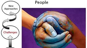 Social Considerations pic.PNG