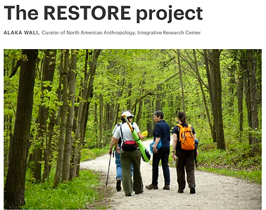 Restore Project cover photo.PNG