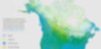 Audubon climate website photo.PNG