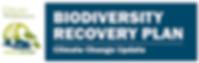 CC Update to Biodiverity Plan web photo.