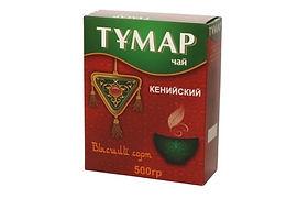 Чай Тумар