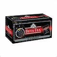 Beta Tea, Blackberry, Ежевика, фруктовый черный чай
