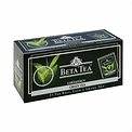 Beta Tea, Green Tea, Зеленый Чай