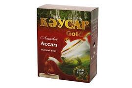 Чай Каусар Gold