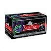 Beta Tea, Blackcurrant, Смородина, фруктовый черный чай