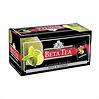 Beta Tea, Mint&Lemon, Мята и Лимон, фруктовый черный чай