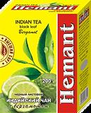 Чай зеленый листовой китайский Hemant