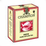 ChampionPekoe Черный, Среднелистовой Чай.
