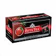 Beta Tea, Strawberry, Клубника, фруктовый черный чай