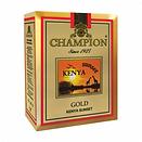 Чемпион Кения Сансет