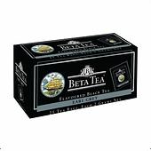 Beta Tea Earl Grey, Цейлонский