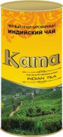 Чай индийский черный гранулированный