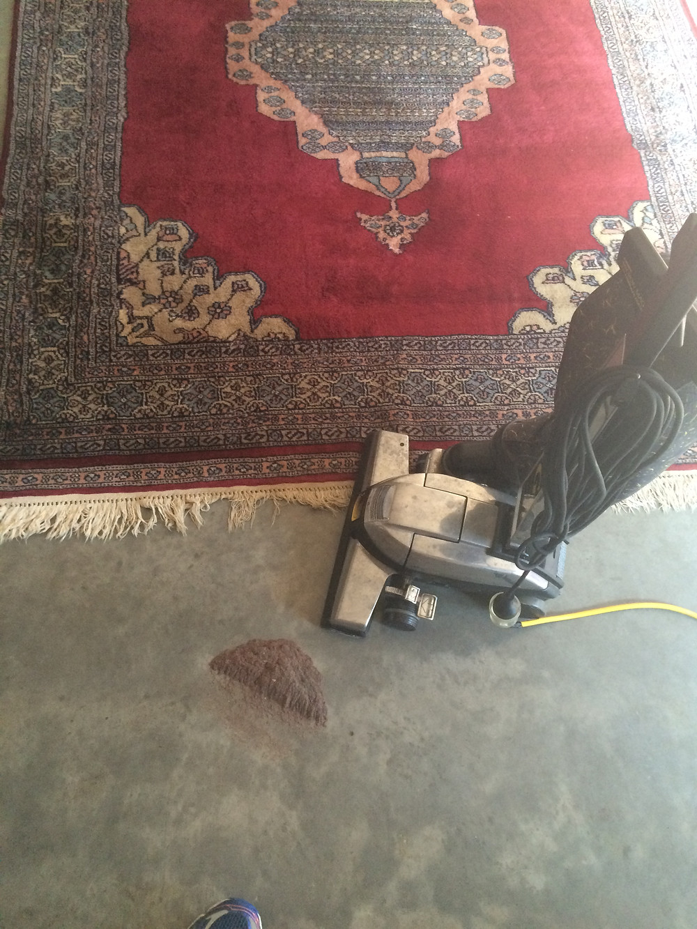 persian-rug-cleaning-canberra