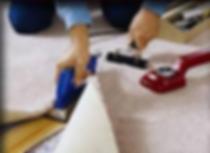 carpet-repairs-canberra