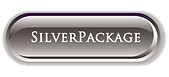 silver-package-button