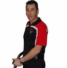 michael-carpet-cleaning-canberra-technician