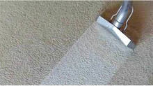 Why Use A Professional End Of Lease Carpet Cleaning Service