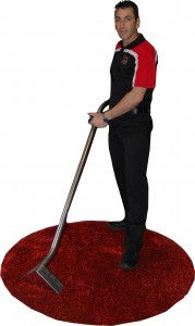 carpet-cleaners-canberra-about-us