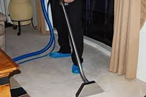 carpet-steam-cleaning- end-of-lease