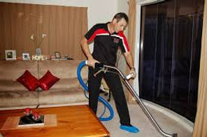 carpet-cleaning-canberra-deal