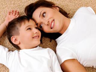 Why The Rug Spa has the best Canberra Carpet Cleaning Services