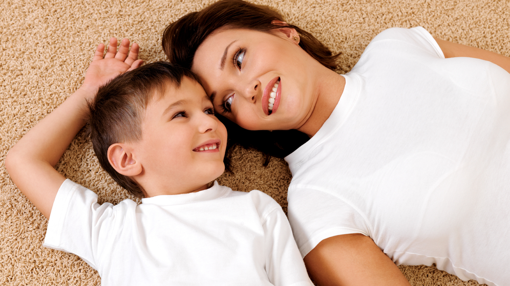 best-carpet-cleaning-in-canberra