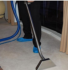 carpet-steam-cleaning-canberra-act