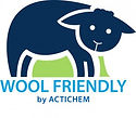 logo-wool-safe-actichem