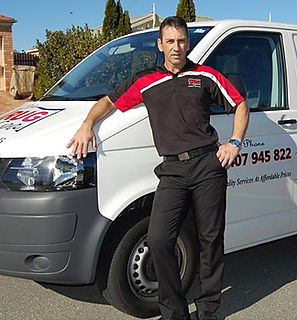 end-of-lease-carpet-cleaning-canberra