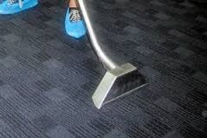 commercial-carpet-cleaning-canberra