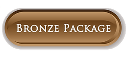 carpet-cleaning-package-bronze-1