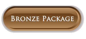 bronze-carpet-cleaning-package