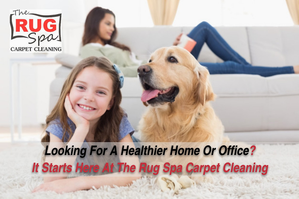 carpet-cleaning-services-canberra
