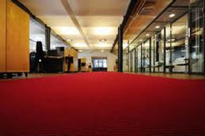 office-and-commercial-carpet-cleaning