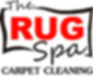 http://www.therugspacarpetcleaning.com.au/images/logo_1.jpg