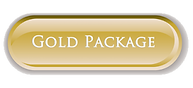gold-carpet-cleaning-package