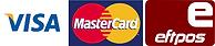 eftpos-visa-card