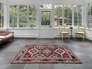 Why Use A Professional Rug Cleaning Service In Canberra