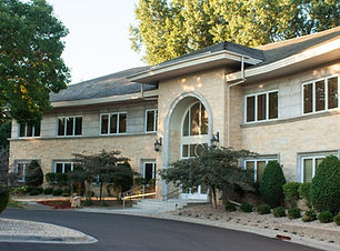 Ridgedale Executive Center.jpg