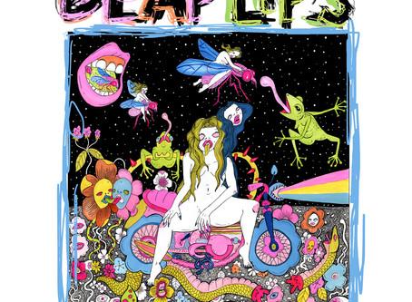 DEAP LIPS by DEAP LIPS