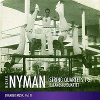 nyman quartets.jpg