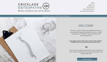 2021-05-10-18-00-www.crickladeosteopaths